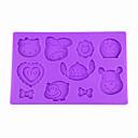 Недорогие Кухонная утварь и аксессуары-Приспособления для украшения Торты / Cupcake / Шоколад