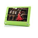 preiswerte Tablet-Hüllen-Hülle Für Lenovo Rückseite Solide Weich Silikon für Lenovo Yoga Tablet 2 8.0