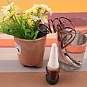 hesapli Bahçe Malzemeleri-Su ve Sulama Plastik 1