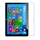 hesapli Tablet Ekran Koruyucuları-onda v116w 11.6 inç tablet koruyucu film için yüksek net ekran koruyucusu