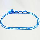 billige Mode Halskæde-LED-belysning Elektrisk Plast Drenge Pige Legetøj Gave 1 pcs