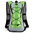 ieftine Ghidon & Mânere & Suport-FJQXZ 5 L Pachete de Hidratare Impermeabil Geantă Motor Terilenă Geantă Biciletă Geantă Ciclism Camping & Drumeții Schiat Alpinism
