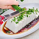 preiswerte Utensilien für Früchte & Gemüse-Küchengeräte Edelstahl Kreative Küche Gadget Cutter & Slicer Für Gemüse 1pc