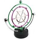cheap Display Models-Rotating Celestial Globe Table Decoration