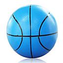 hesapli Santa Suits-Toplar Basketbol Oyuncakları Spor Basketbol ABS Parçalar Çocuklar için Genç Erkek Genç Kız Oyuncaklar Hediye