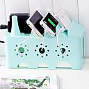preiswerte Organizer für den Schreibtisch-Kabelaufwickler Geschäftlich / Multifunktional,Plastik