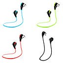 cheap Headsets & Headphones-LITBest  G6 In-ear Sport Running Earphone Earbud Headset Wireless bluetooth 4.2 with Volume Control / with Microphone Headset