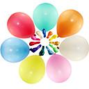 hesapli Balonlar-Balonlar Parti / Şişirilebilir / Kalın Silgi Genç Erkek / Genç Kız Hediye