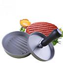 hesapli Fırın Araçları ve Gereçleri-1pcs Çok-Fonksiyonlu / kullanışlı Kavrama / En iyi kalite / Yüksek kalite / yeni / Yaratıcı Mutfak Gadget Paslanmaz ÇelikEt ve Deniz