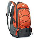 Buy 40 L Waterproof Dry Bag Backpack Camping & Hiking Multifunctional