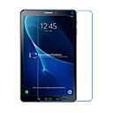 hesapli Samsung İçin Ekran Koruyucuları-Ekran Koruyucu için Samsung Galaxy Temperli Cam 1 parça Ön Ekran Koruyucu 9H Sertlik