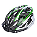cheap Display Models-Ultralight Unisex Road/Mountain Bicycle Biking Cycling Helmet  Lightweight Cycling Helmet