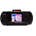 ieftine Console de Joc-Handheld joc player-Entităților subordonate-Game Boy Advance SP-Cu fir