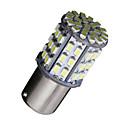billiga Bakljus-SO.K 2pcs Bilar Glödlampor Blinkers For Universell