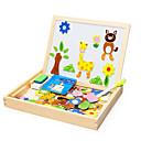 preiswerte Puzzles-Puzzles Bildungsspielsachen Bausteine Spielzeug zum Selbermachen