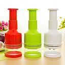 Недорогие Кейсы, сумки и ремни-Кухонные принадлежности Нержавеющая сталь Наборы инструментов для приготовления пищи Для приготовления пищи Посуда 1шт
