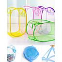 hesapli Fırın Araçları ve Gereçleri-Depolama Depolama Butik Plastik 1pc banyo organizasyonu