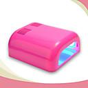 hesapli Makyaj ve Tırnak Bakımı-UV Lamps and Bulbs 36 W 110-220 V Tırnak Tasarımı Tasarımı Klasik Günlük