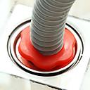 hesapli Saklama Kapları-Yüksek kalite ile Silikon Sandıklar & Tutucuları 6*6*1