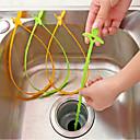 hesapli Makyaj ve Tırnak Bakımı-Temizleme Araçları Butik 1pc - Vücut Bakımı duş aksesuarları