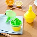 preiswerte Backzubehör & Geräte-Frucht Zitronensaft Frucht Zitrus Orangensaft Zitrusspray Nebel Küchengeräte