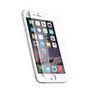 hesapli iPhone 6s / 6 İçin Ekran Koruyucular-Cwxuan Ekran Koruyucu için Apple iPhone 6s / iPhone 6 Temperli Cam 1 parça Ön Ekran Koruyucu 9H Sertlik / Patlamaya dayanıklı