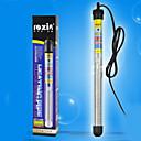 저렴한 수족관 히터&온도계-수족관 히터 메뉴얼 온도 조절 100/200/300W 220-240V 유리