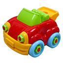 رخيصةأون أجهزة تنقية الهواء للسيارات-سيارة سباق سيارة إبداعي كلاسيكي & خالد للصبيان للفتيات ألعاب هدية