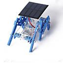 tanie Roboty i akcesoria-Crab Kingdom® Single Chip Mikrokomputerowy W przypadku pakietu Office i Nauczania 16 *8 *  9.5
