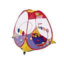 hesapli Samsung İçin Ekran Koruyucuları-Oyun Çadırları ve Tünelleri / Rol Yapma Oyunu Yenilikçi Naylon Genç Erkek Çocuklar için Hediye