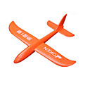 cheap Bike Lights-Flying Gadget Plane / Aircraft Novelty Plastic Toy Gift 1 pcs