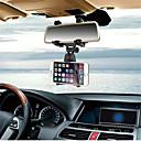 baratos Cases para HDs-Carro Universal Celular Suporte com Base Other Universal Celular ABS Titular