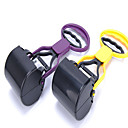 cheap Dog Collars, Harnesses & Leashes-Cat Dog Pooper Scoopers Portable Easy to Use