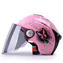 tanie Części do motocykli i quadów-Braincap Anti-UV Oddychająca Kaski motocyklowe