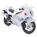 ieftine Cercei-Vehicul cu Tragere Motocicletă Moto Unisex Jucarii Cadou