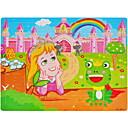 levne Puzzle-Puzzle Hračky Děti Dětské 1 Pieces