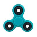 tanie Fidget Spinners-Fidget Spinners Zabawki Świecące w ciemności Zabawa קלאסי Sztuk Dla dzieci Dla dorosłych Dla obu płci Prezent