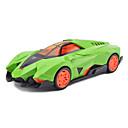 ieftine Imbracaminte & Accesorii Căței-Vehicul cu Tragere Mașini Raliu Mașină Unisex Jucarii Cadou