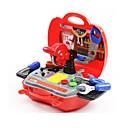 preiswerte Zauberrequisiten-Tue so als ob du spielst Neuartige Kunststoff Kinder Unisex Jungen Mädchen Spielzeuge Geschenk