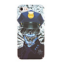 Buy Apple iPhone 7 7Plus Pattern Case Back Cover Skull Hard PC 6s plus 6