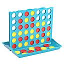 رخيصةأون المكياج & العناية بالأظافر-ألعاب الطاولة ألعاب مربع بلاستيك قطع للجنسين هدية