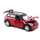 رخيصةأون ألعاب السيارات-سيارات السحب SUV للجنسين ألعاب هدية