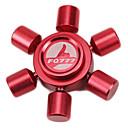 abordables Toupies Fidget-FQ777 Toupies Fidget Spinner à main Haut débit Soulage ADD, TDAH, Anxiété, Autisme Jouets de bureau Focus Toy Soulagement de stress et