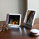 hesapli Huawei İçin Ekran Koruyucuları-1 parça Gece Lambası Kompakt Boyut Sanatsal Modern/Çağdaş