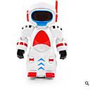 """ieftine Alte RC-RC Robot Electronice pentru copii """" Învățare Educație Domestice și personale roboți Bluetooth Plastic cântat Dans Mers Jumping 360"""