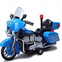 رخيصةأون ألعاب السيارات-ألعاب دراجة نارية ألعاب مربع بلاستيك قطع هدية