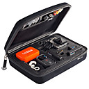 cheap Accessories For GoPro-Case / Bags Medium Size / Gopro-edition For Action Camera Gopro 6 / Gopro 5 / Gopro 4 Swimming / Surfing / Camping / Hiking EVA / Gopro 3
