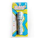 رخيصةأون Sony أغطية / كفرات-مشكال بلاستيك 1 pcs قطع صبيان فتيات ألعاب هدية