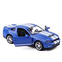رخيصةأون ألعاب السيارات-MZ لعبة سيارات سيارة سباق كلاسيكي الموسيقى والضوء سيارات السحب كلاسيكي للجنسين صبيان فتيات ألعاب هدية