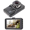 preiswerte Auto Nebelscheinwerfer-Y1 1080p Auto dvr 170 Grad Weiter Winkel 3 Zoll Autokamera mit Bewegungsmelder Auto-Recorder